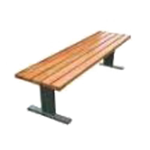 Скамейка уличная СКП 018 СМ-2
