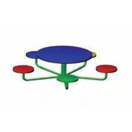 Стол для детской площадки Самоцветик СКИ 074