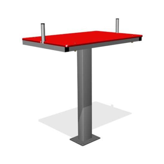 Стол для армрестлинга СКТР 01